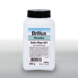 Brillux Floortec Safe-Step 841*