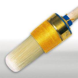 Brillux 1215 Aqua-Lackierringpinsel*