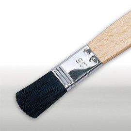 Brillux 1227 Flachpinsel, gerade*