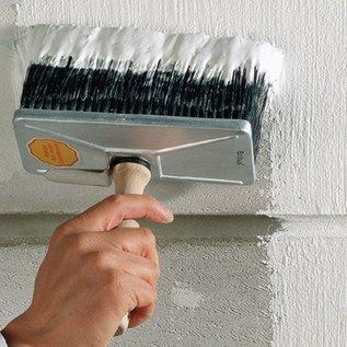 Brillux 1172 Maler-Deckenbürste