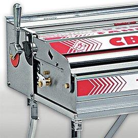 Brillux 1356 Tapofix Kleistergerät CB 67 N*