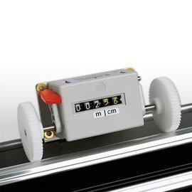 Brillux 1393 CB Meterzähler*