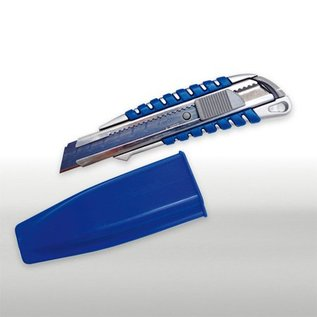 Brillux 1436 Premium-Cutter mit 2K-Griff