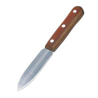 Brillux 1143 Kittmesser, zweischneidig