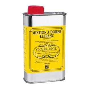 Brillux 1578 Mixtion Lefranc