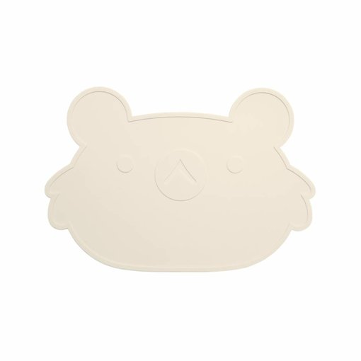 Petit Monkey PETIT MONKEY - Koala placemat biscuit
