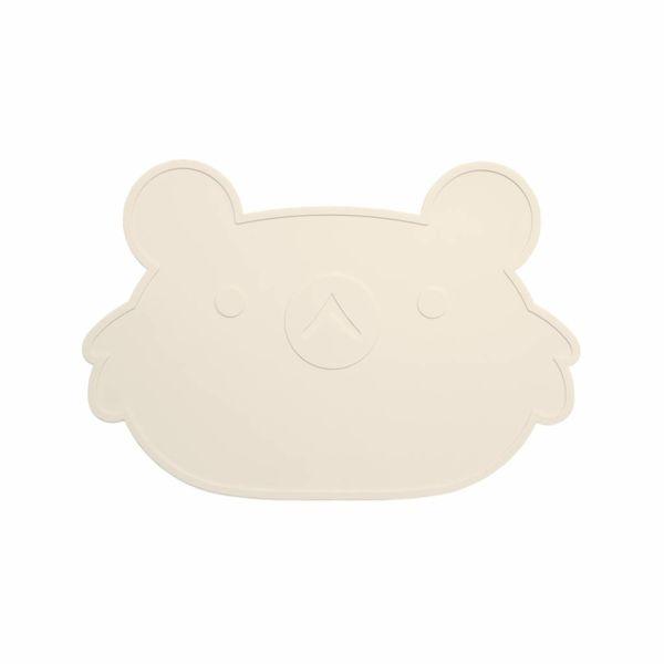 PETIT MONKEY - Koala placemat biscuit