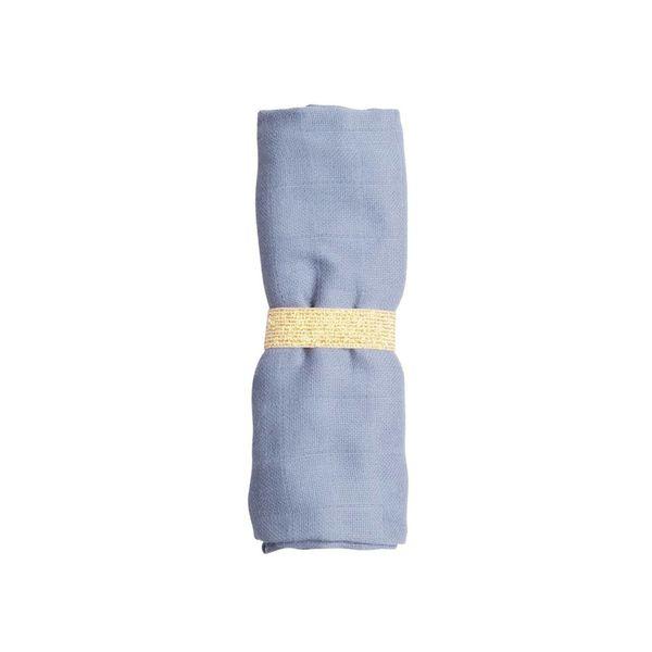 FABELAB - Hydrofiele doek Marina Blue