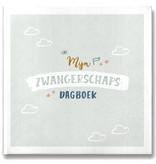 Maan Amsterdam  Maan Amsterdam - Zwangerschapsdagboek