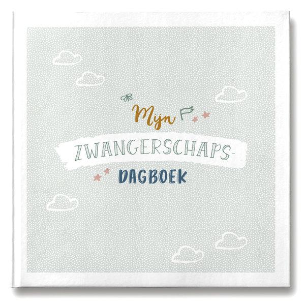 Maan Amsterdam - Zwangerschapsdagboek