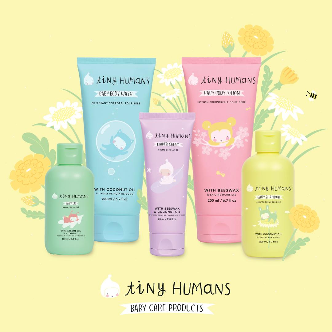 Cadeautips Voor Aanstaande Mamas Mini Momo