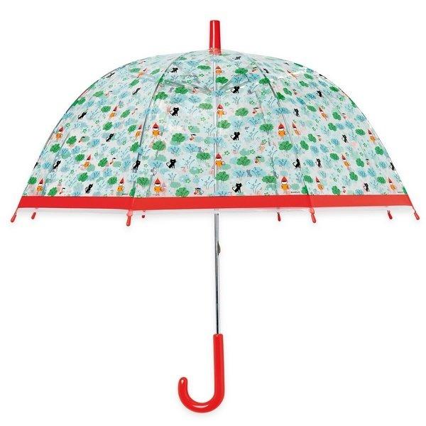 BANDJO - Paraplu Roodkapje