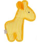 Goki GOKI - Rammelaar Giraffe