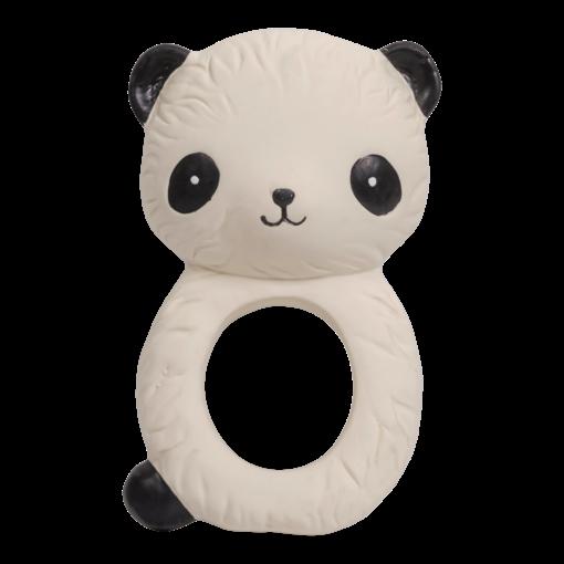 Little Lovely Company A LITTLE LOVELY COMPANY - Bijtring Panda