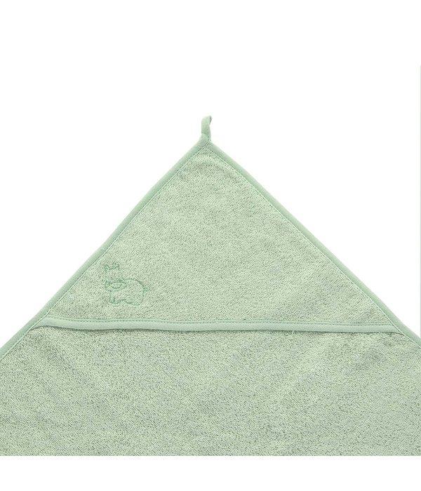 LITTLE LEMONADE - Badcape Mint