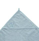 LITTLE LEMONADE - Badcape Dusty Blue