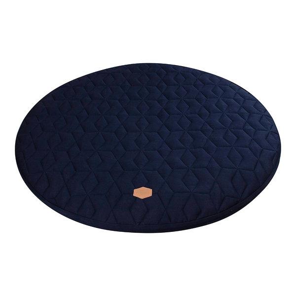 Filibabba - Speelkleed Donkerblauw