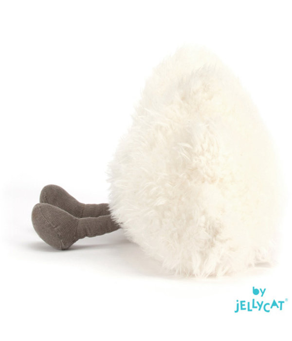 Jellycat Jellycat - Knuffel wolk Amusable Cloud