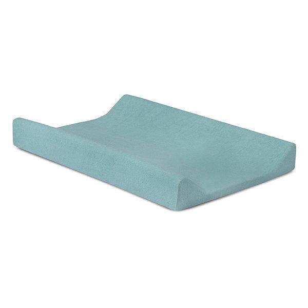 Jollein - Aankleedkussenhoes badstof Jade