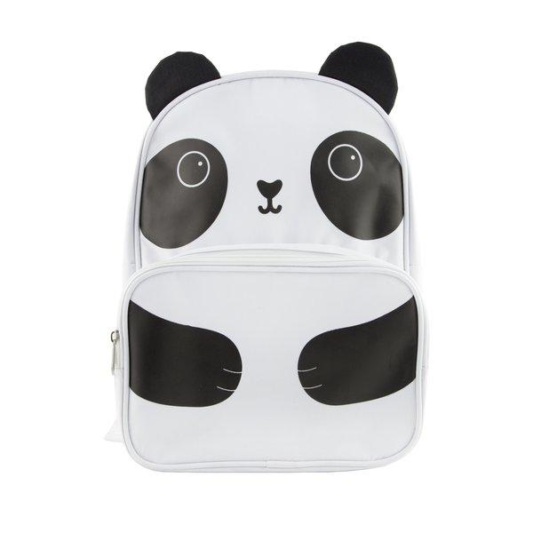 Sass & Belle - Rugzak Panda