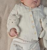Baby Bello Baby Bello - Bobby the Polar Bear bijtring