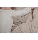 Baby Bello Baby Bello - Olly the Otter knuffeldoek