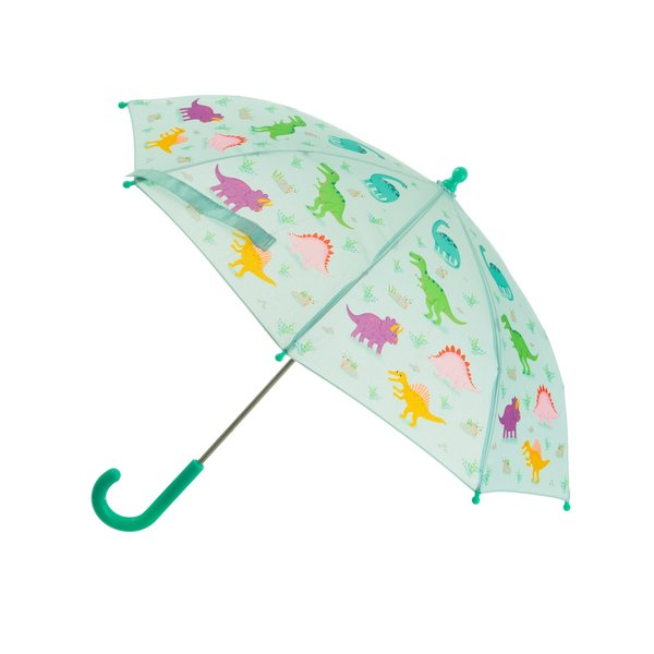 Sass & Belle - Paraplu Roarsome Dinosaurs