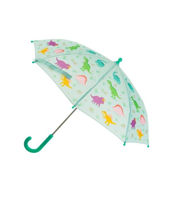Sass & Belle Sass & Belle - Paraplu Roarsome Dinosaurs