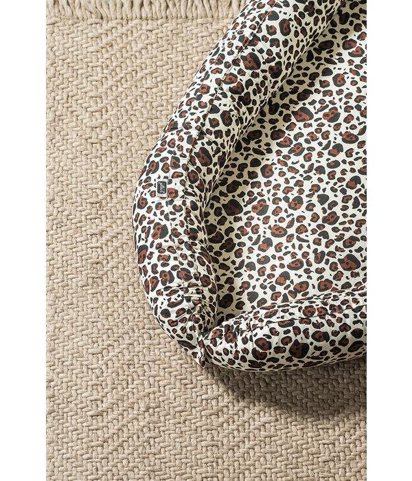 Jollein JOLLEIN - Babynest Leopard