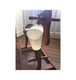 Polochon & Cie Polochon & Cie - Nomad lamp  Konijn Blauw