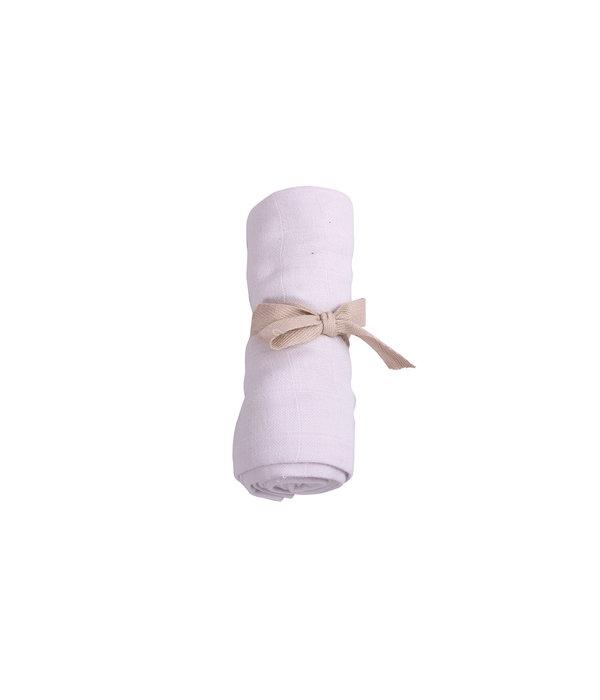 Filibabba Filibabba - Hydrofiele doek Light Lavender