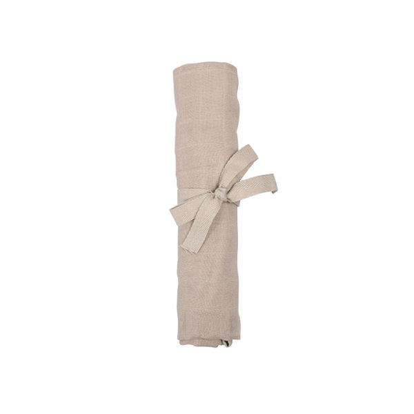 Filibabba - Hydrofiele doek Doeskin