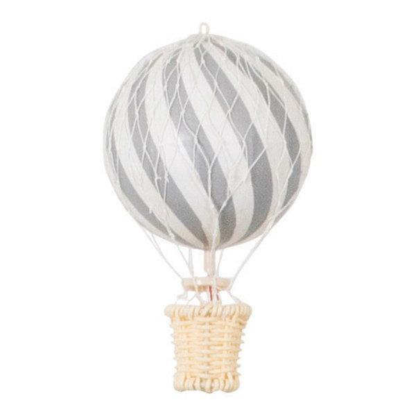 Filibabba - Luchtballon klein Grijs