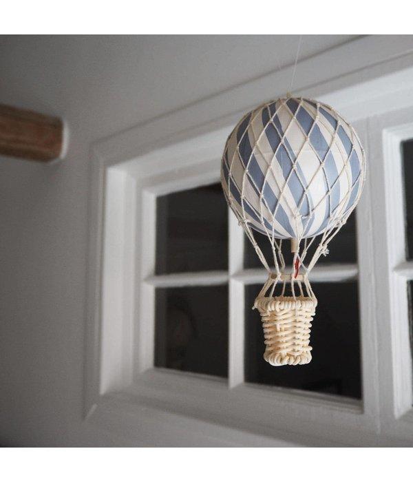 Filibabba Filibabba - Luchtballon klein Powder Blue
