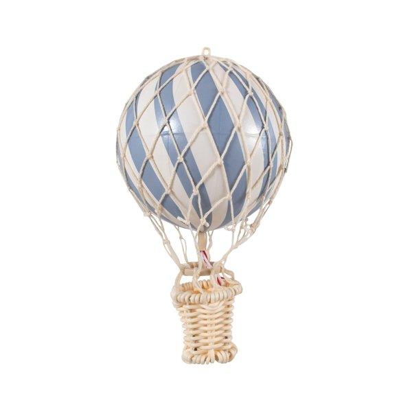 Filibabba - Luchtballon klein Powder Blue