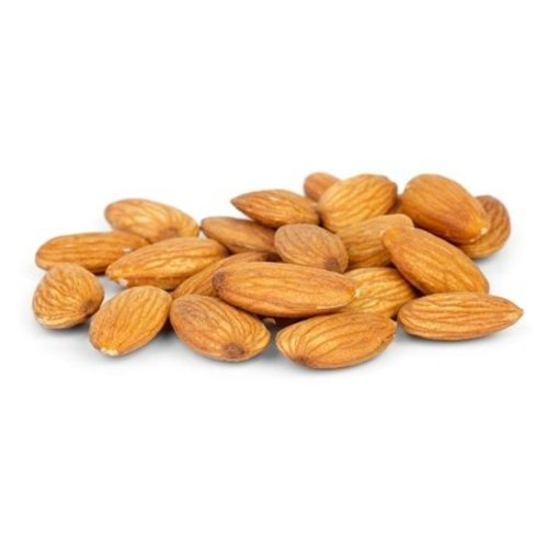 Almonds - California Premium Quality
