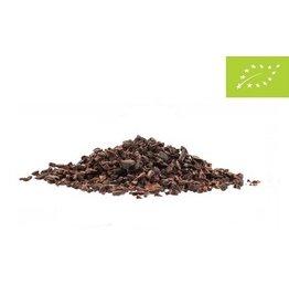 Økologisk Cacao Nibs