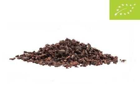Biologische Cacao Nibs