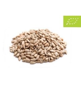 Organic Sunflower seeds