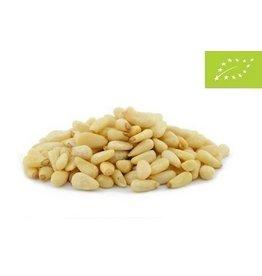 Økologiske Pine nødder