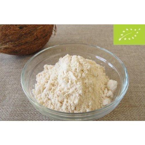 Organic Cocco Flour