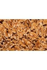 cerneaux de noix (États-Unis)