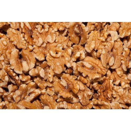 Walnuts kernels - California Premium Quality