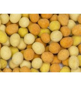 Erdnüsse Im teigmantel King-Size-Cocktail-Mix