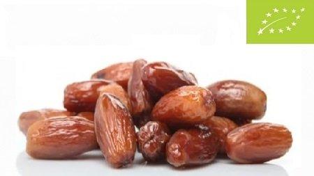 Deglet Nour sans pit organiqueTunesië