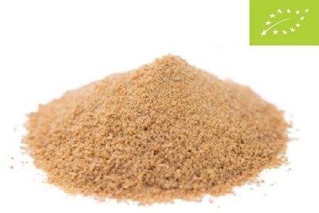 Bio-Kokosblüten Zucker