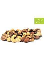 Mélange de noix bio
