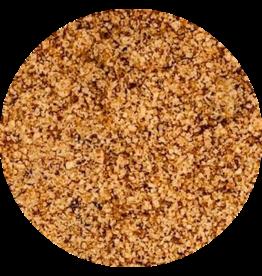 Hazelnut flour