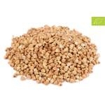 Organic Buckwheat (shelled)