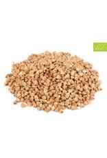Organic Buckwheat (peeled)